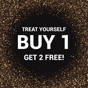 Other - 🎉SALE🎉Don't Miss Out